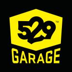 Project 529 US logo